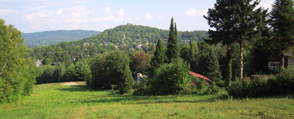 Villa Côté Sud