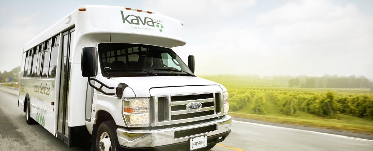 Kava Tours
