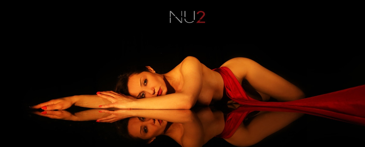 Nu2 Photographie By Sylvester