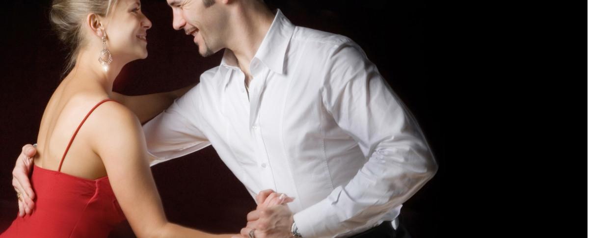 École de danse Arthur Murray (Québec)