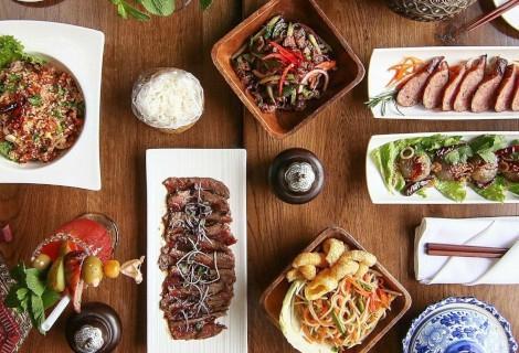 Resto Pub Kin Khao 25