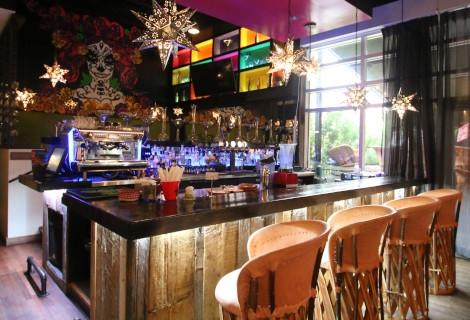 Restaurant Agave - Boucherville