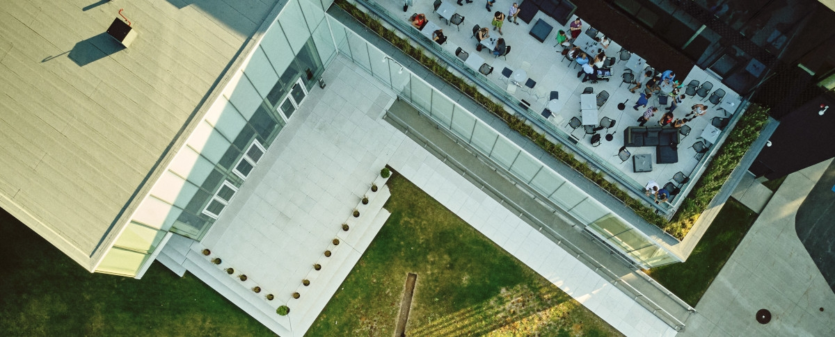 Musée d'art de Joliette