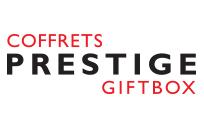 coffrets_prestige-logo