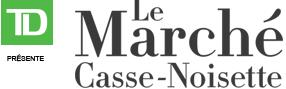 logo-MCN_TD