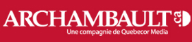 Archambault, Coffrets Prestige